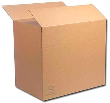 Karton Container 1170x770x740 Mm Fefco 0201 Qualitat 2 92aca 3